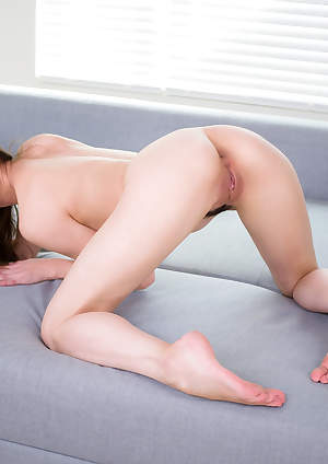 Nubiles - Cum With Me featuring Nikki Next. (Photos)
