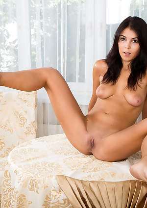 Nubiles - Playful Babe featuring Endlessa Vitality. (Photos)