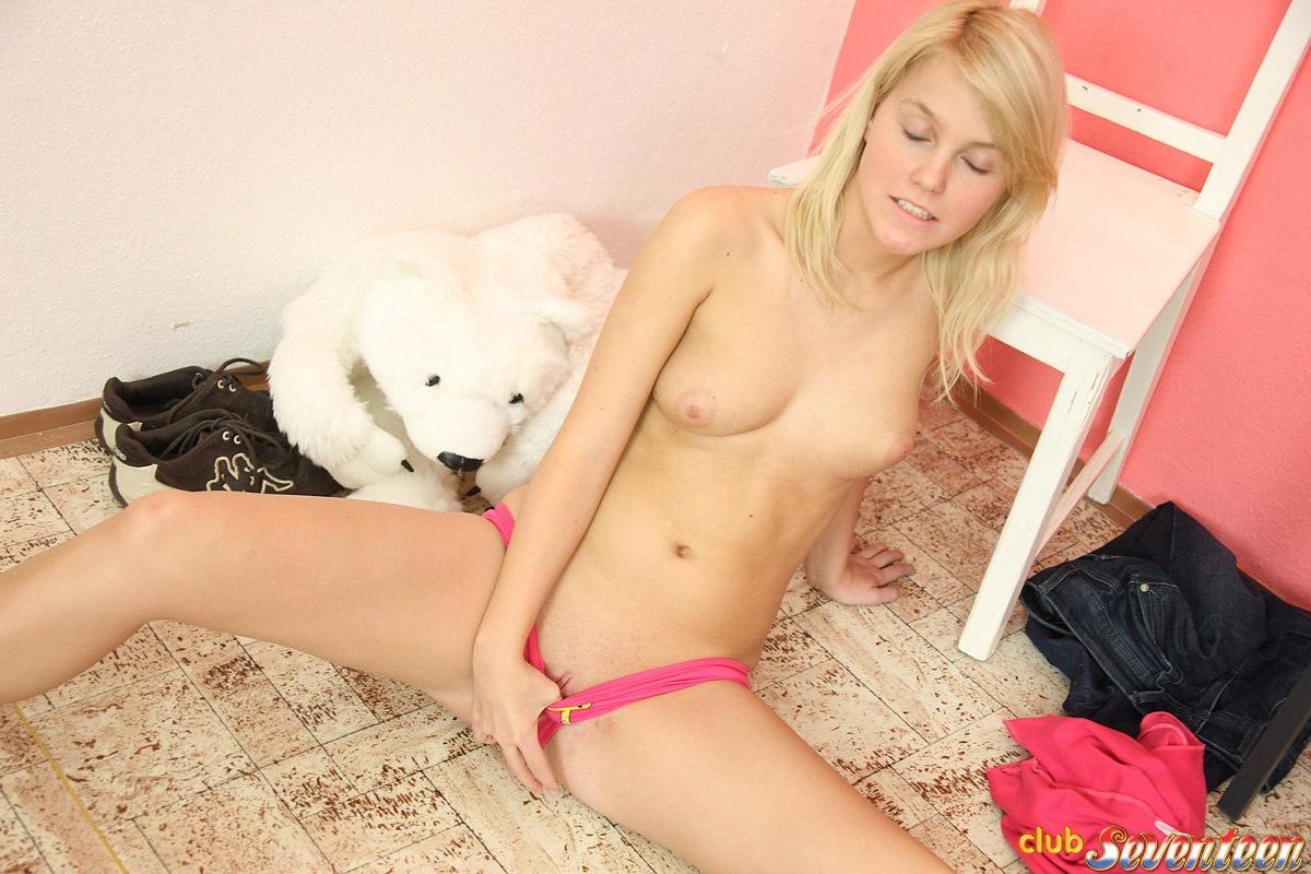 Nude blond dutch girls, tamil oldman fuk pictre